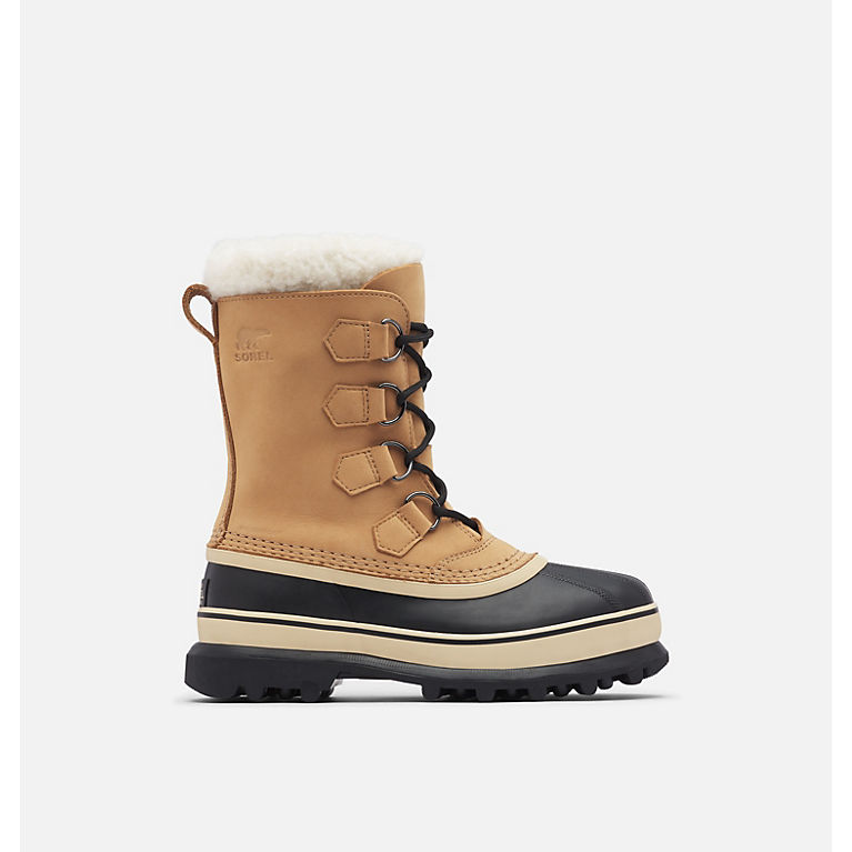 a5646dab63e8 Buff Women s Caribou® Boot