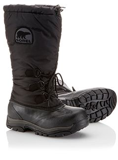 Women's Snowlion™ Boot
