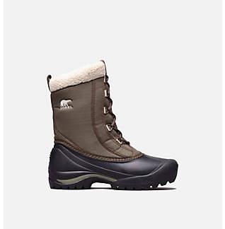 Women's Cumberland™ Boot