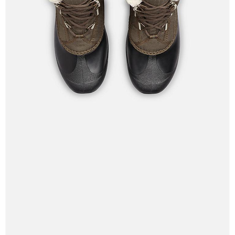 4b12e3452e34 Dark Tundra Women s Cumberland™ Boot