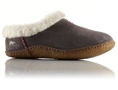 Women's Nakiska™ Slipper
