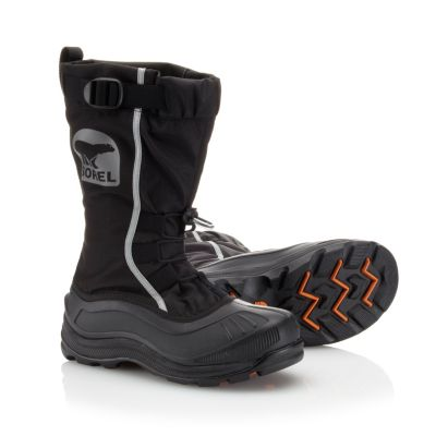 Women's Alpha Pac™ Boot