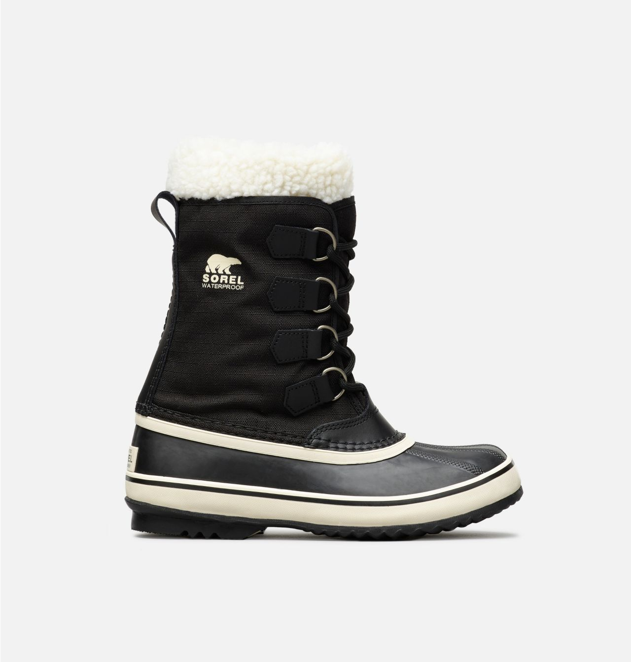 4368305c5d8 Women's Winter Carnival™ Boot