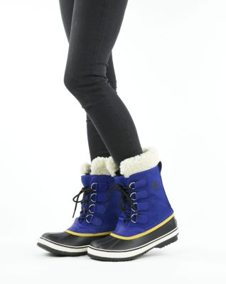 SOREL Winter Carnival™ 3y6WTIMmYl