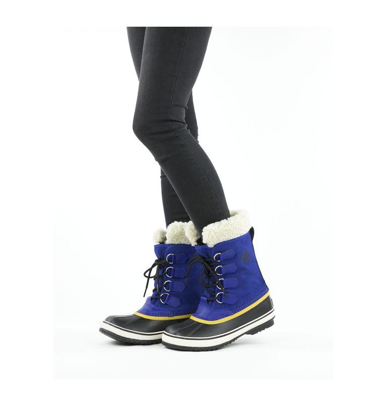 Women's Winter Carnival™ Boot Women's Winter Carnival™ Boot, toe