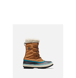 Women's Winter Carnival™ Boot