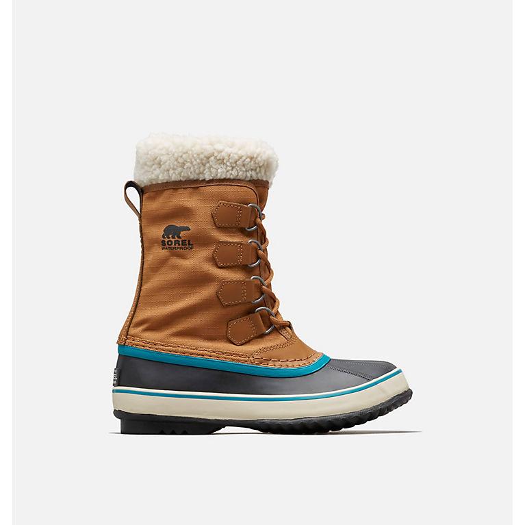 b2b16ba59a82 Camel Brown Women s Winter Carnival™ Boot