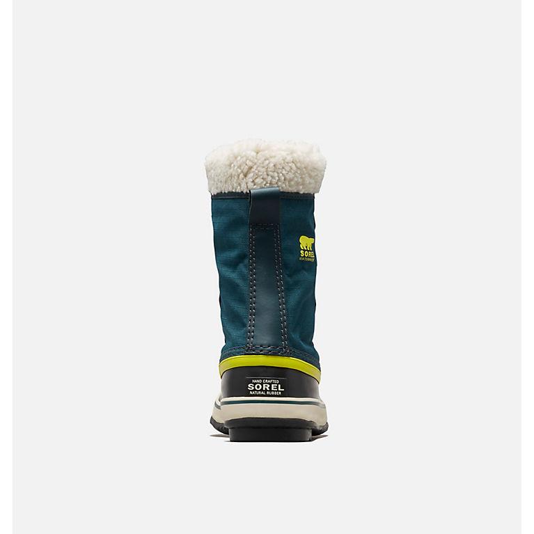991ed41a8e1 Dark Seas Women s Winter Carnival™ Boot