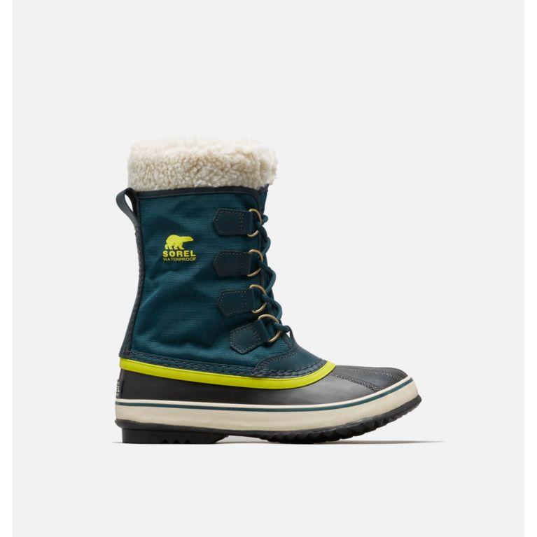 175623fe164b Dark Seas Women s Winter Carnival™ Boot, ...