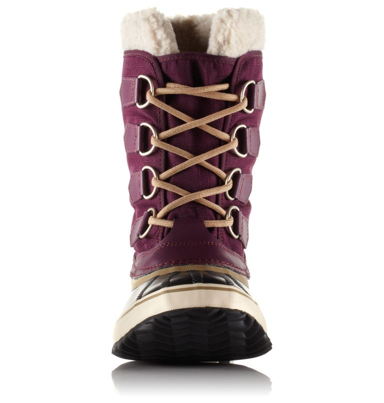 Women's Winter Carnival™ Boot Women's Winter Carnival™ Boot, a1