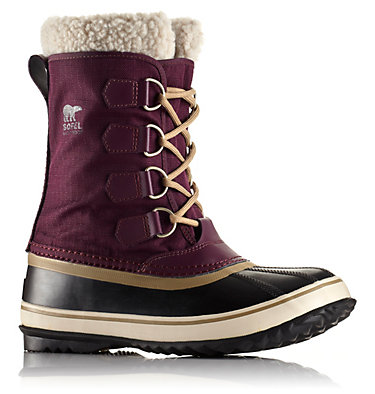 Women's Winter Carnival™ Boot , front