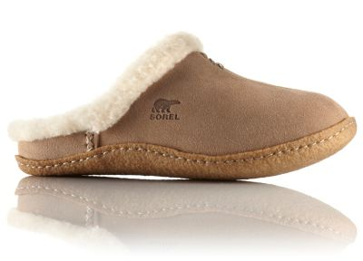 Women's Nakiska ™ Slide Slipper