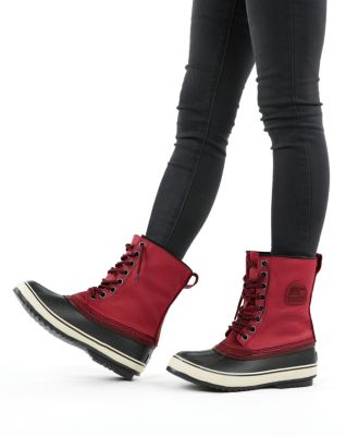 women s 1964 premium cvs boot sorel