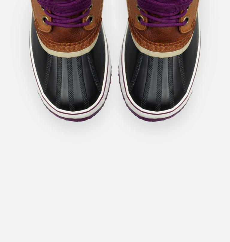 Women's 1964 Premium™ CVS Boot Women's 1964 Premium™ CVS Boot, top