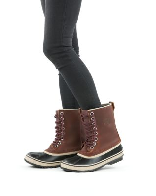 Sorel 1964 Premium LTR Boot (Women's)