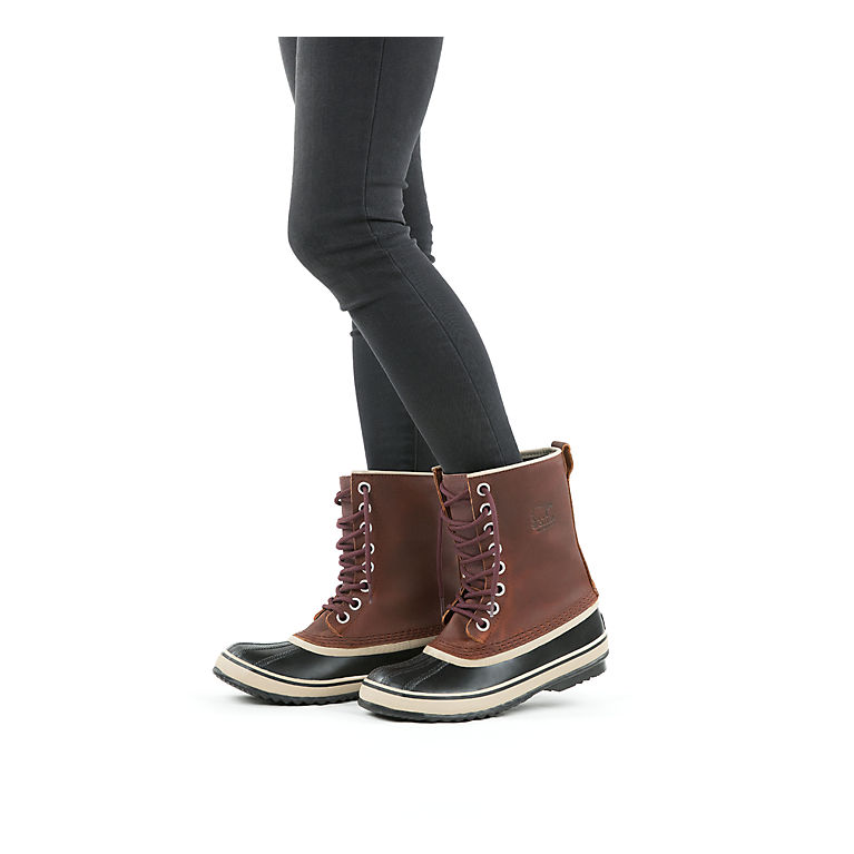 Women s 1964 Premium™ LTR Boot  b09ebd8f7