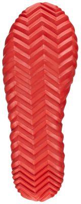 Women's Tremblant Moc™ Slipper Shoe