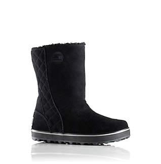 Glacy™ Stiefel für Damen