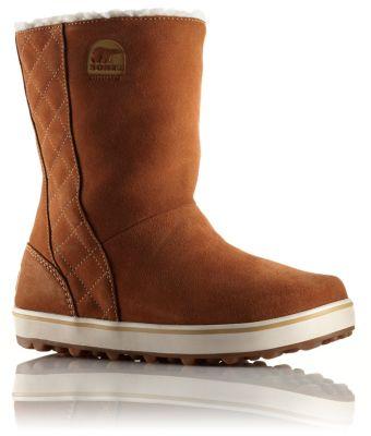 Women's Glacy™ Boot - Elk - 1511521Women's Glacy™ Boot - Elk - 1511521- ...