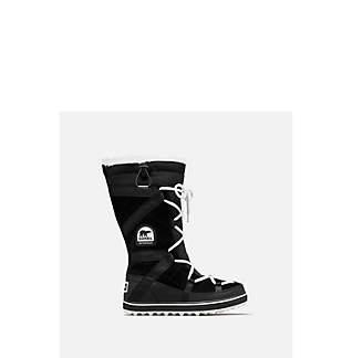 Glacy™ Explorer Stiefel für Damen