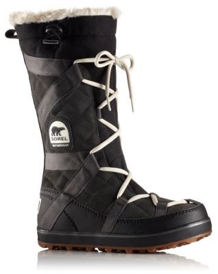 Women's Glacy™ Explorer Boot - Grill - 1511511Women's Glacy™ Explorer Boot  - Grill ...
