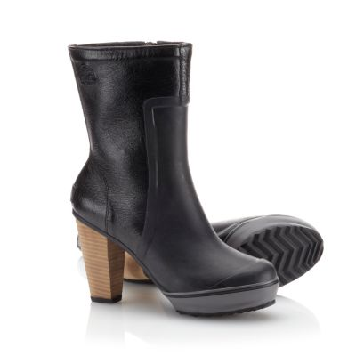 Women's Medina Rain Tall™ Boot