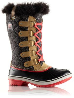 Women's Tofino Herringbone™ Boot