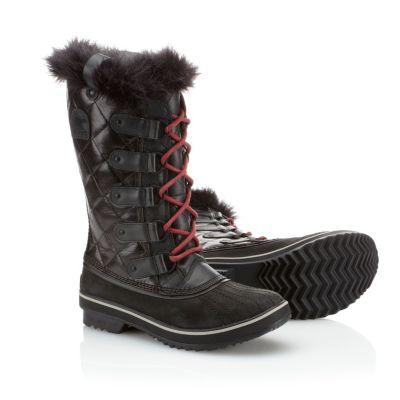 Women's Tofino Premium™ Boot