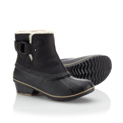 Women's Winter Fancy™ Boot