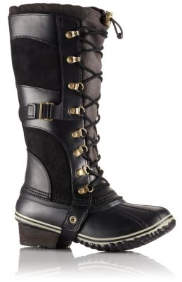 Women's Conquest™ Carly Boot - Women's Conquest™ Carly Boot - 1530881 ...