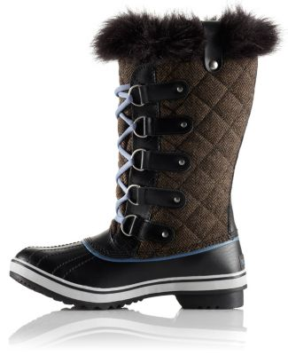 Women's Tofino Herringbone™ Boot