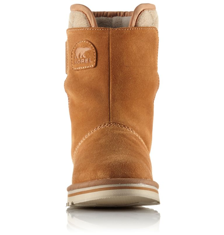 Women's Newbie™ Short Boot Women's Newbie™ Short Boot, a1