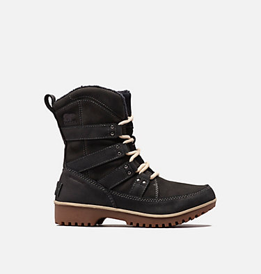 Women's Meadow™ Lace Premium Winter Boots , front