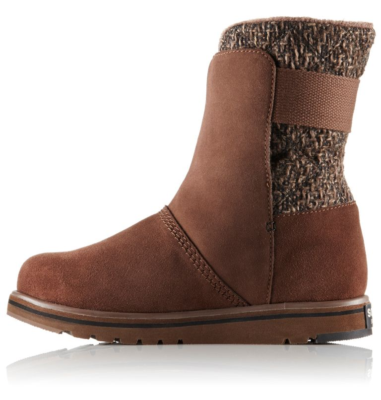 Women's Rylee™ Boots Women's Rylee™ Boots, medial