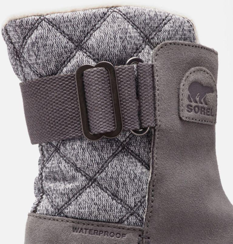 Rylee™ Stiefel für Damen Rylee™ Stiefel für Damen, a1