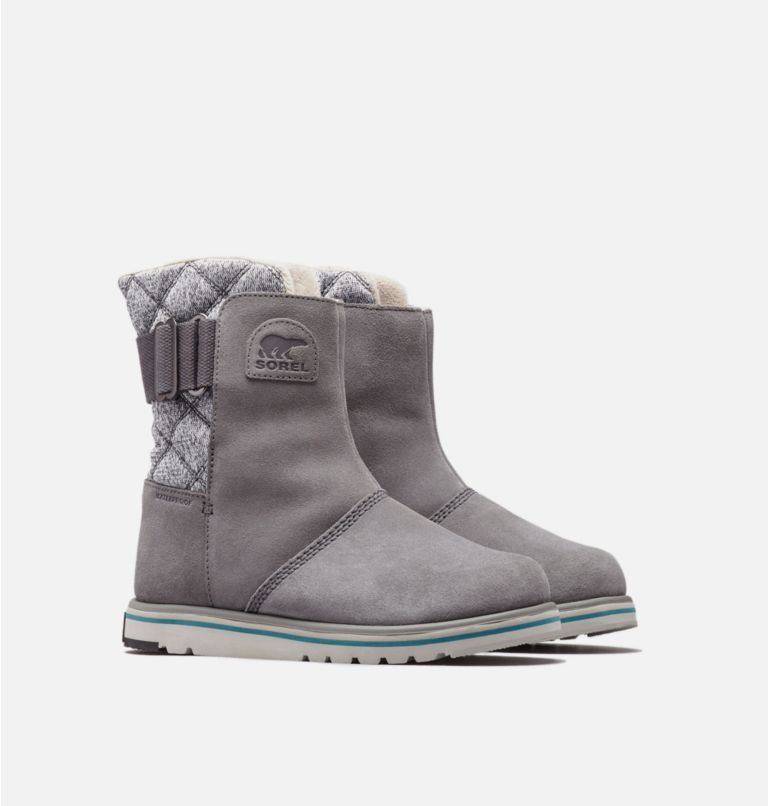 Rylee™ Stiefel für Damen Rylee™ Stiefel für Damen, 3/4 front