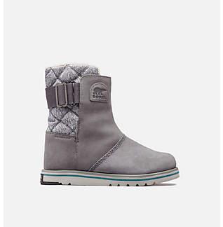 Women's Rylee™ Boots