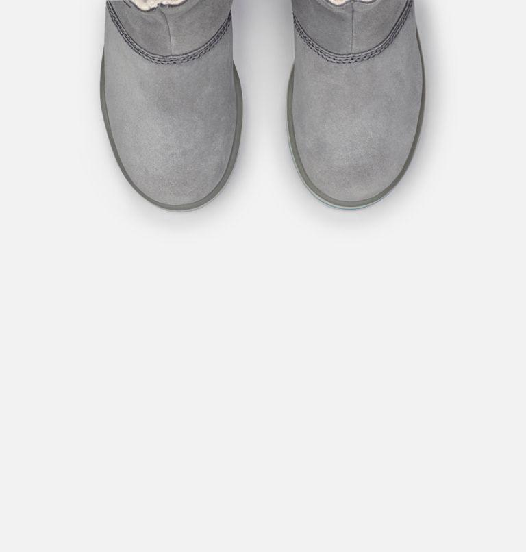 Rylee™ Stiefel für Damen Rylee™ Stiefel für Damen, top