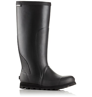 WOMEN'S JOAN™ RAIN TALL , front