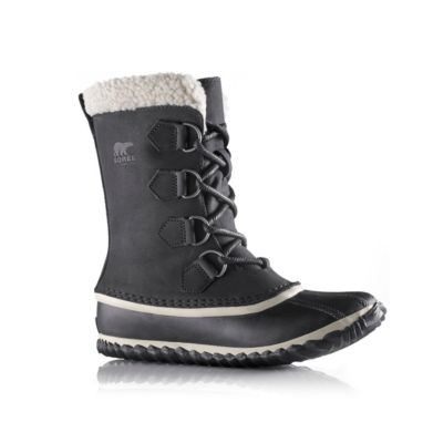 WOMEN'S CARIBOU™ SLIM