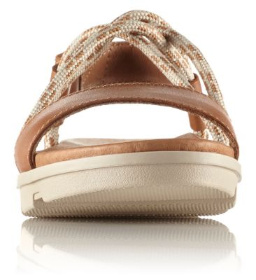 Women's Torpeda™ Sandal II