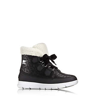 Women's Sorel™ Explorer Carnival