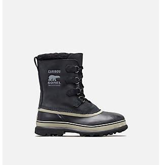 6d1e6a794e0 Temperature Rated Boots