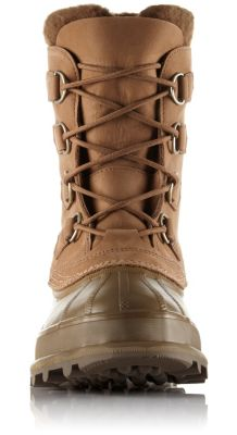 newest 52e22 eeab0 Men s Caribou Boot   SOREL