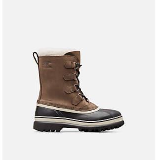 Stiefelamp; HerrenSorel® Outdoor Outdoor Für Schuhe rQdxoWECBe