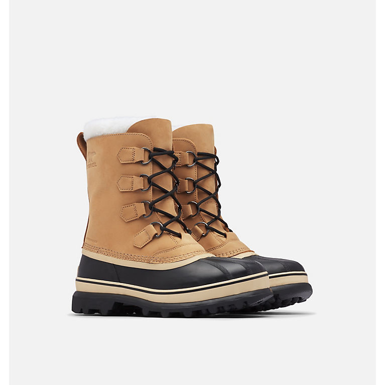 3067e6680ce Buff Men s Caribou™ Boot
