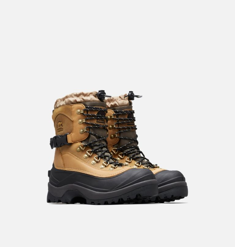 Bota Conquest™ para hombre Bota Conquest™ para hombre, 3/4 front