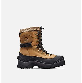 Men's Conquest™ Boot