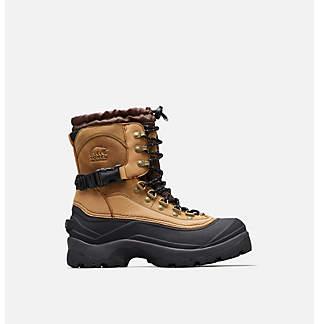 Apres Ski Boots Sorel