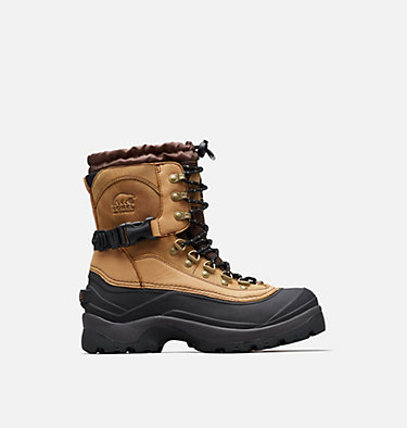 Men's Conquest™ Boot , front